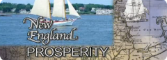 New England Prosperity